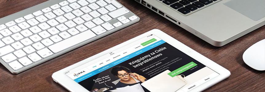 Content Marketing a prečo sa oplatí každému podnikateľovi? - 1img vnutro clanok content marketing