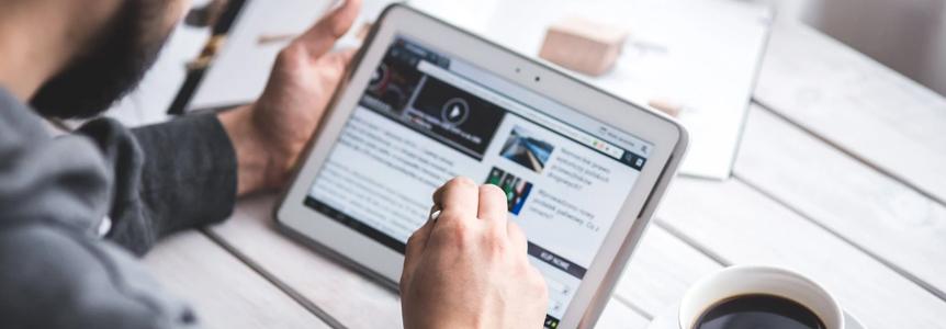 Content Marketing a prečo sa oplatí každému podnikateľovi? - 2img vnutro clanok content marketing