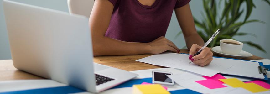Prečo písať blog a aké kritériá by mal úspešný blog spĺňať? - 5img vnutro clanok Blog