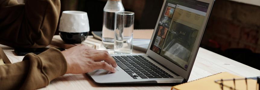 Prečo písať blog a aké kritériá by mal úspešný blog spĺňať? - 6img vnutro clanok Blog