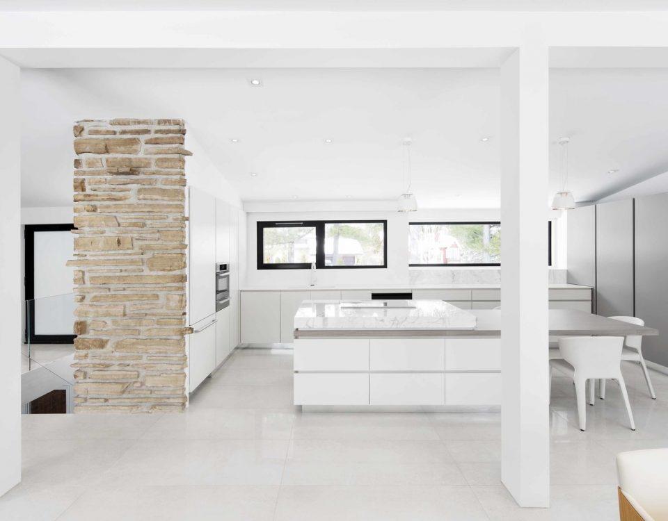 rekonštrukcie bytov