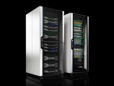 serverové skrine