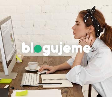Dôvody, prečo váš blog nikto nečíta - chyby v blogu 1
