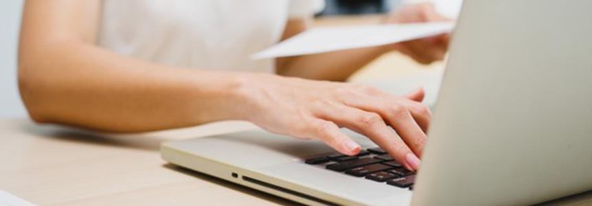 Dôvody, prečo váš blog nikto nečíta - chyby v blogu 4