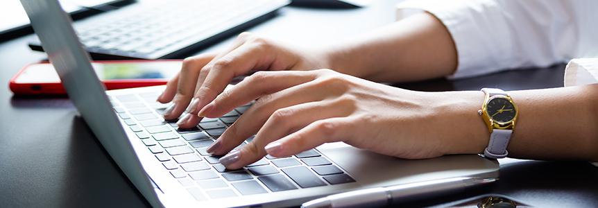 Prečo je dôležitá aktualizácia obsahu vašej webovej stránky? - blogujeme aktualizacia obsahu 4