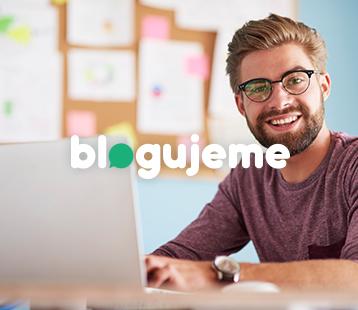 Hlavné zásady, akým štýlom písať články o vašej spoločnosti - blogujeme styly akym pisat clanky 1