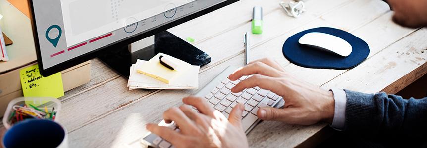 Hlavné zásady, akým štýlom písať články o vašej spoločnosti - blogujeme styly akym pisat clanky 4